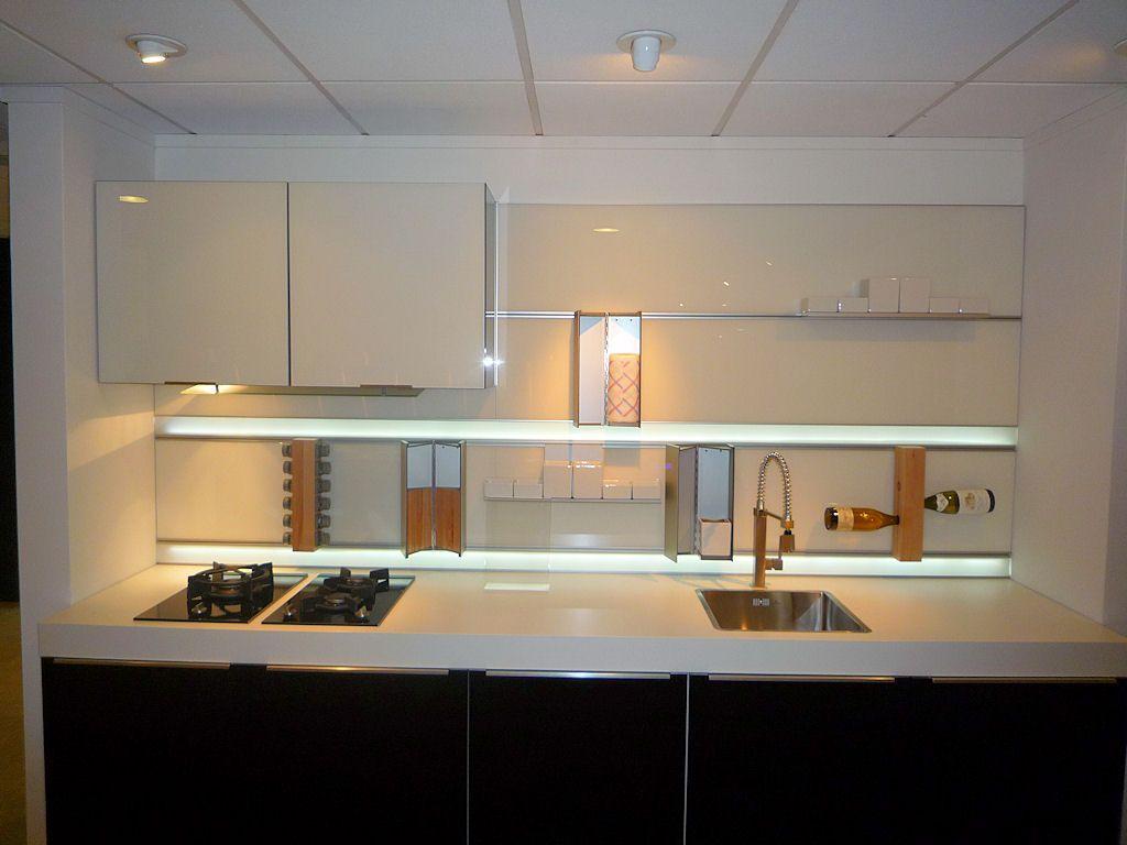 Design Cube Keuken : keukenkorting.nl De grootste en voordeligste ...