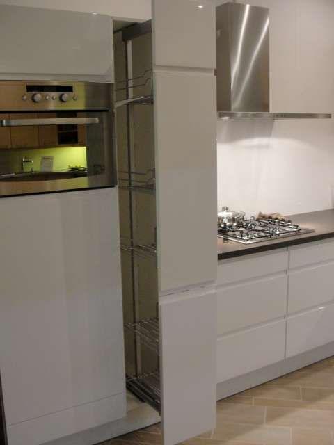 Apothekerskast Voor In De Keuken.Keukenkorting Nl De Grootste En Voordeligste Keukenwinkel Van