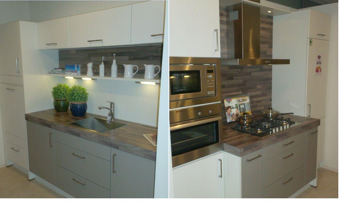Keuken taupe kleur – atumre.com