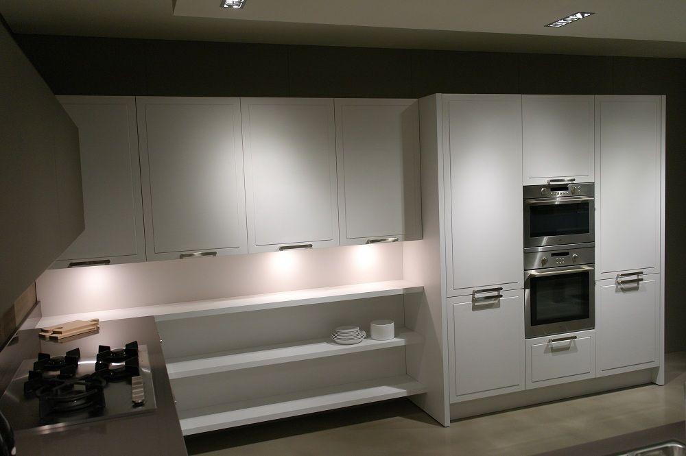 Losse Voorraadkast Keuken : keukenkorting.nl De grootste en voordeligste keukenwinkel van